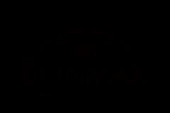 bonmax